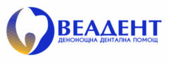 cropped-logo_BEADENT-2.jpg
